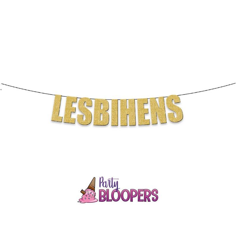 lesbienne sexe liste noir lesbienne pute