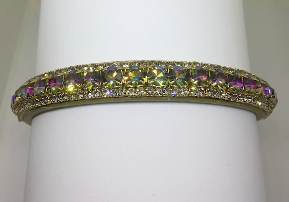 Bling Cutie Pie Pet Collars TM ~Mystical Gold~ Crystal Diamante Rhinestone Pet Dog Cat PU Leather Collar USA