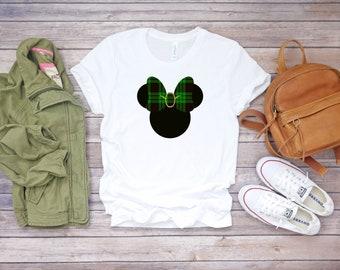 096706fe6 St patricks shirts   Etsy