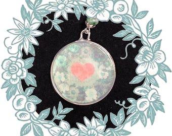 Love in Bloom Earrings