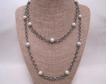 51dcb5c3796ea Unusual pearls | Etsy