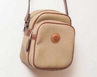 3c73e8870 Esprit Leather Shoulder Bag