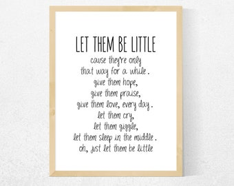 Girls quotes | Etsy