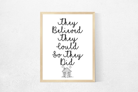 first time home buyer couples quotes leaving home first