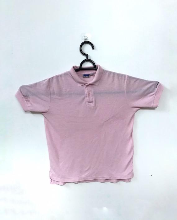Vintage 90s Levis Polo Shirt