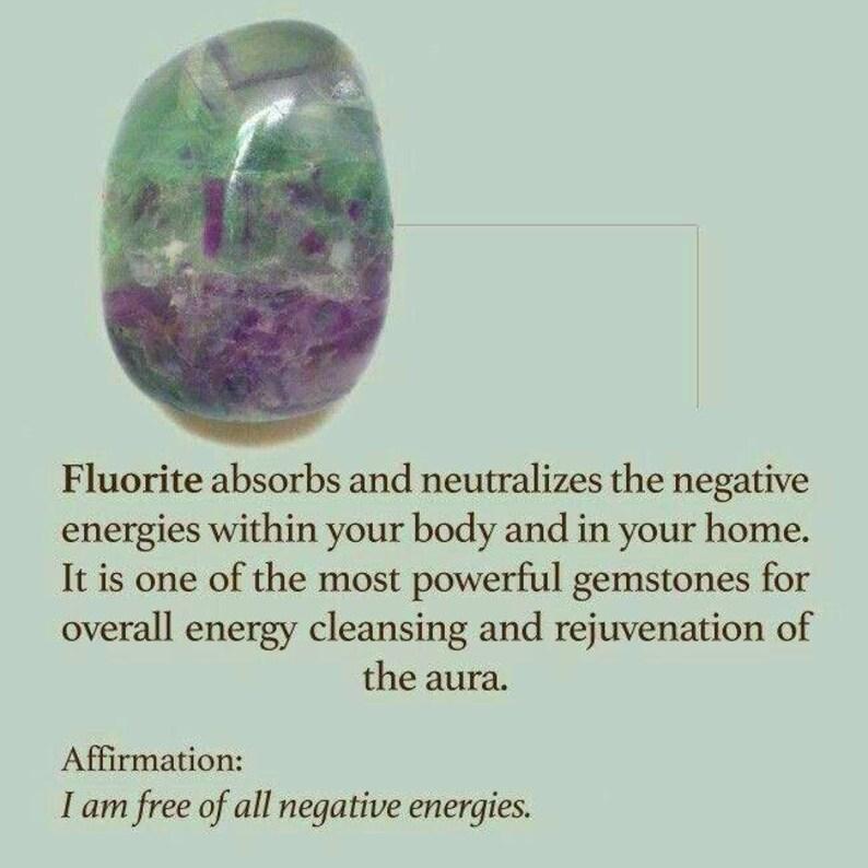 /& Aventurine Chip Natural Crystal Energy Healing Gemstone Bracelet Fluorite Bracelet Amethyst Fluorite 6mm