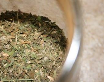 Lactation (Breastfeeding)  Tea for Nursing Mothers