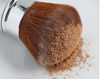 Dry Shampoo (For light & Dark Hair) All Natural