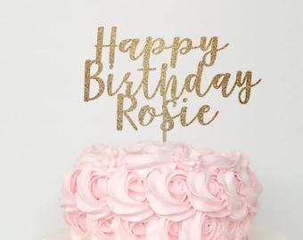 60 cake topper banner 60 birthday decorations 60 birthday