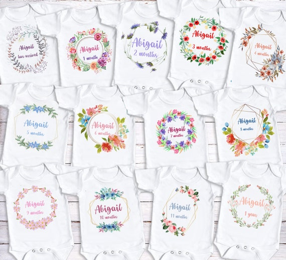 Parcels POSTMAN FUTURE Romper Letters Novelty Themed Baby Grow Delivery