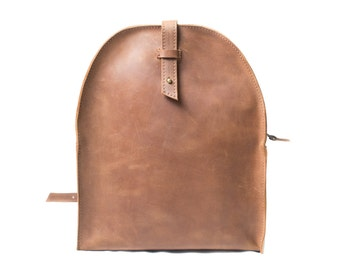 08958f2338 Mini Backpack Leather Backpack Leather Rucksack Backpack Women Backpack  Purse Rucksack Women Backpack Hipster Backpack Travel Backpack