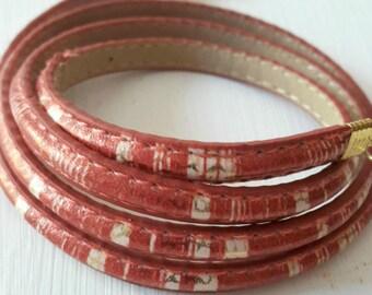 Bracelet 223B