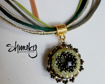 Necklace 243N