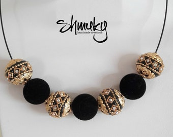 Necklace 285N