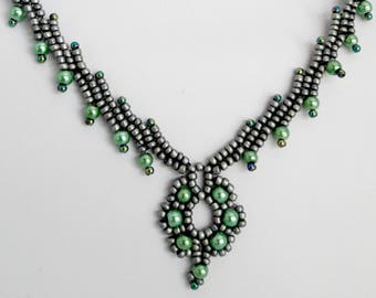 Necklace 235N