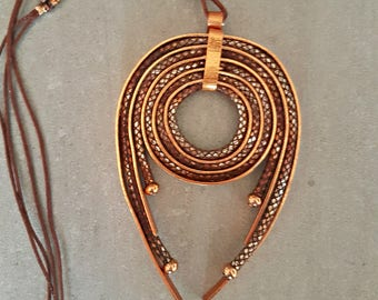Necklace 269N