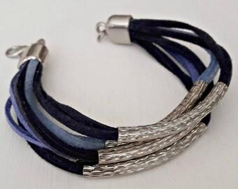 Bracelet 209B