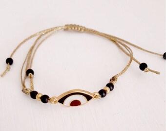 Bracelet 218B