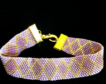 Bracelet 233B