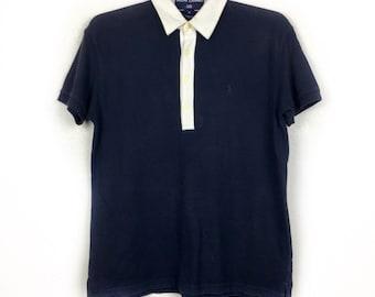 89745a6ff Polo sport polo tshirts vintage polo sport mens fits tshirts size S