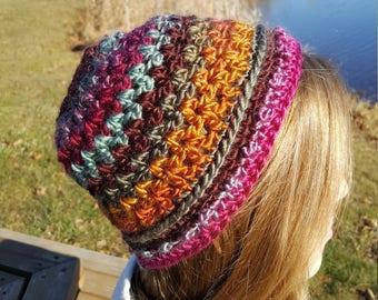 Renee Hat