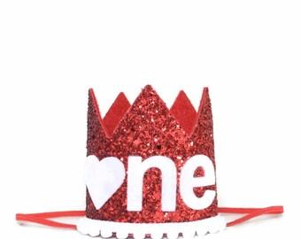 Valentine Crown  af475078f536