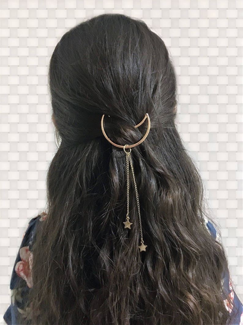 Punctual New Fashion 1 Set Vintage Velvet Lovely Hairpin Set Korea Heart Shape Hair Clip Barrettes Fashion Hairpin Women Hair Accessories For Fast Shipping Apparel Accessories
