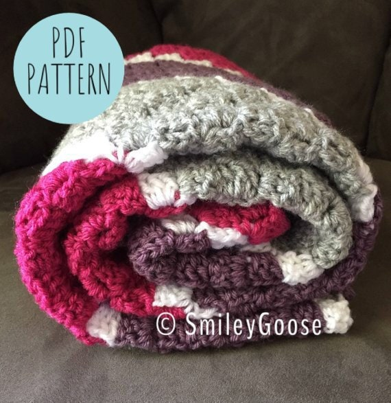 Little Friends for Little Hands. A Collection of 30 Free Crochet ...   587x570