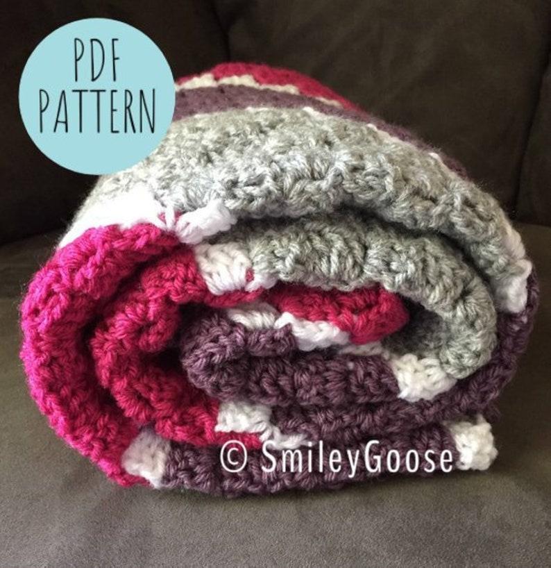 C2c Crochet Patterns