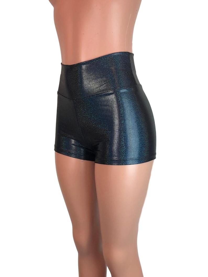 zwarte meisjes Booty pic
