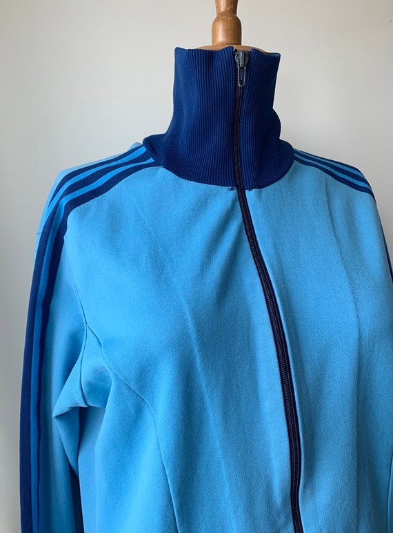adidas Jackets & Coats | Original Sport Retro Jacket In