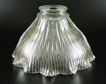 Antike Kronleuchter Belgien ~ Jahrgang belgien kutsche lampen unikat anhänger leuchten antik etsy