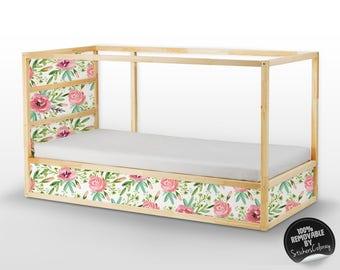 Letto Kura Opinioni : Letto kura ikea usato divano letto usato milano matrimoniale ikea