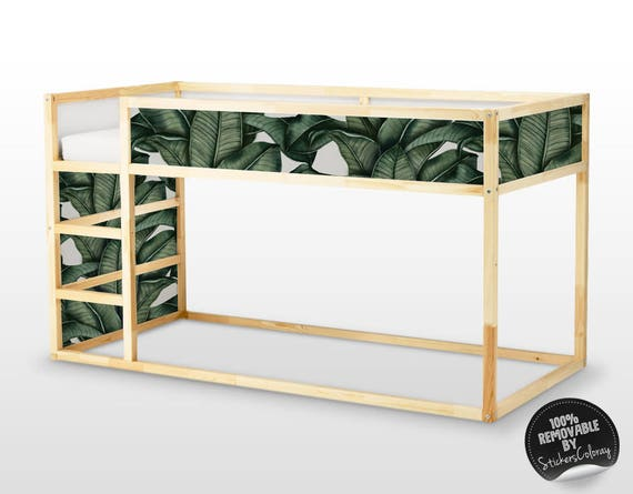 Stickers Ikea Meubels : How to install ikea besta cabinets a taste of koko