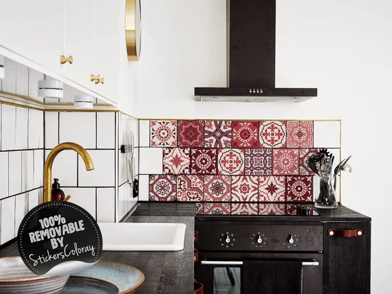 Beautiful badkamer stickers praxis contemporary new home design