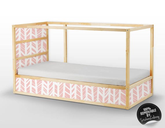 Letto Kura Ikea Istruzioni : Ikea kura bed how we assembled the bed star of paris diy youtube