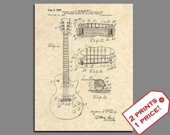 1966 Mosrite Mark V Vibrato Tuning Bridge For Guitars Illustration Canvas Totebag