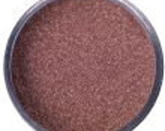 WOW Primary Bark embossing powder 15ml