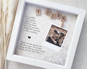 One year anniversary dating gift ideas caveman dating