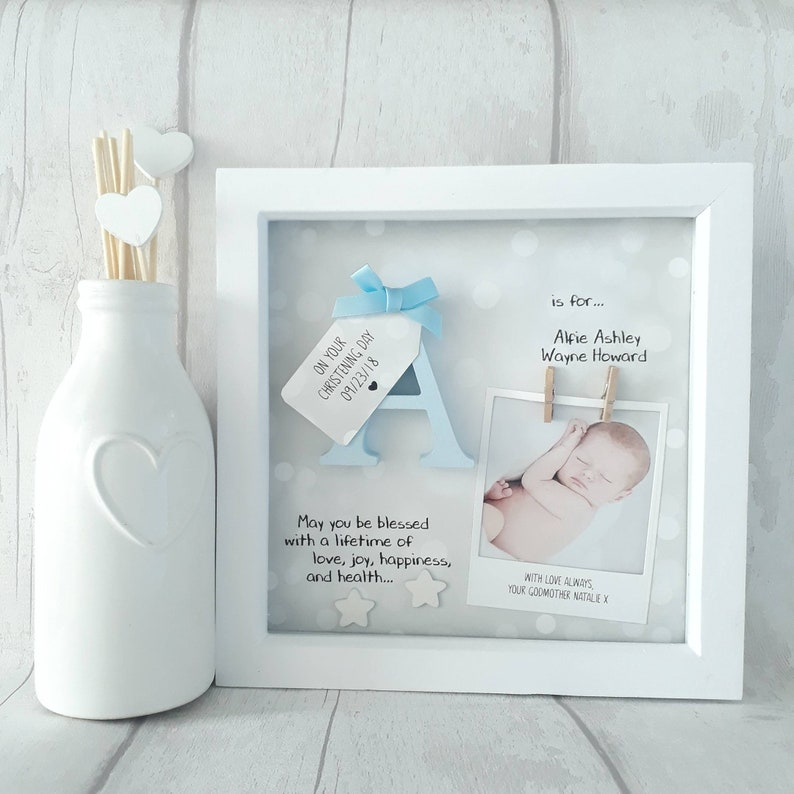 New Baby Gifts Boy Gift For Newborn 1st Birthday