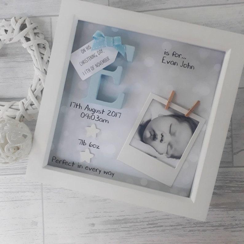 New Baby Gifts Boy Gift For Newborn 1st Birthday