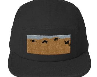 amazing baseball vintage hat 08448349283f