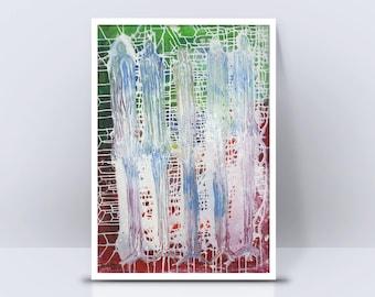 Original Artwork, Contemporary Art, Wall Art, Abstract Painting, Original Painting, Modern Painting, Canvas Art, Wall Decor, Abstract Art