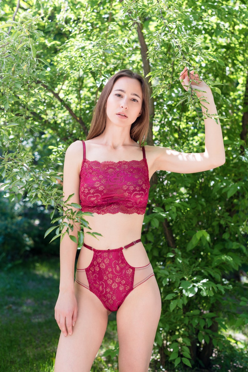 378467bc07fa3 Sexy lingerie   gift for girlfriend   gift for her   plus size