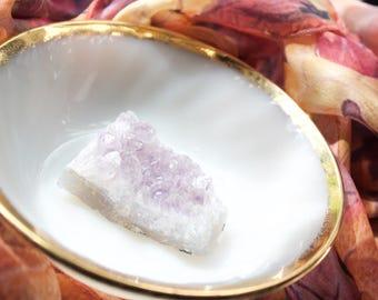 Shekinah Stone