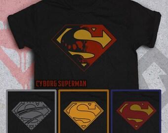Obedient Dc Comics Boys Batman Tee Shirt Black Size S Polyester Comics Clothing, Shoes & Accessories Kids' Clothing, Shoes & Accs
