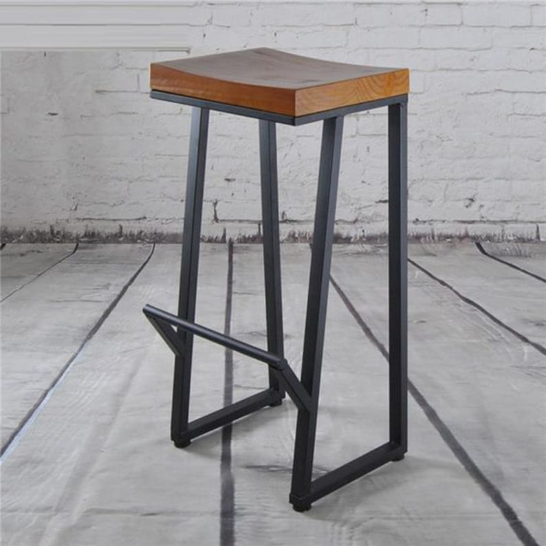 barstool barstools counter stool counter stools counter image 0