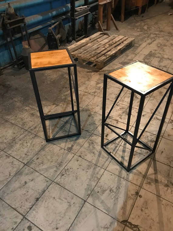 Fabulous Wood Industrial Breakfast Bar Stool Chair Bar Stools Restaurant Bar Stools Stool Pabps2019 Chair Design Images Pabps2019Com