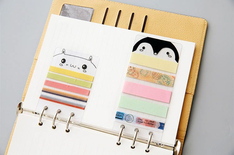 washi tape aufbewahrung planer bujo liefert etsy. Black Bedroom Furniture Sets. Home Design Ideas
