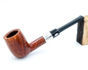 GBD Sterling Silver Hallmarked MR&Co. - Shape 392 - SATXpipe